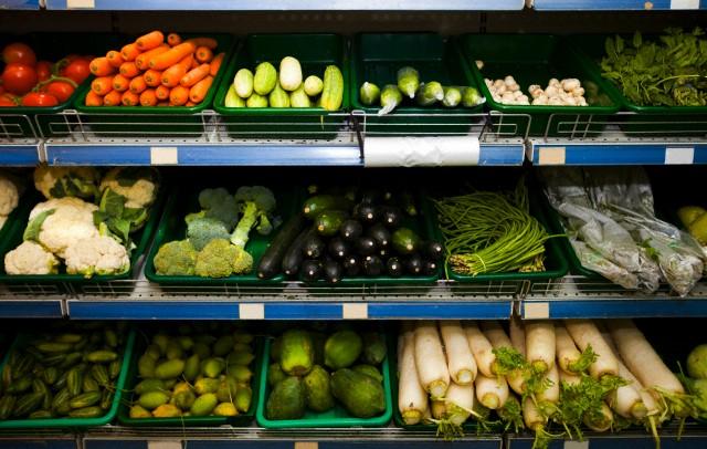 10 alimentos  saborosos, nutritivos e bons para a sua saúde